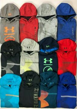 boy s youth cold gear loose fit
