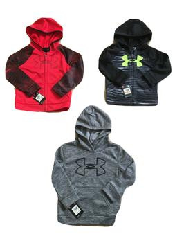nwt toddler and little boys pullover